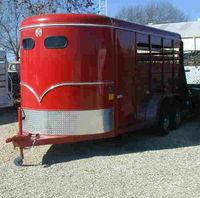 3-horse-slant-trailer