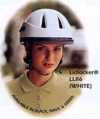 Lidlocker