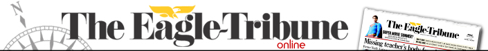 Eagle_tribune