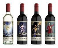 Vinaceous-wine-packaging