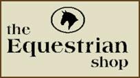 Equestrianshoplogo
